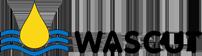 Wascut Industrieprodukte GmbH - Logo